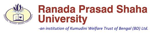 RPSU Library Logo